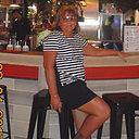 Елена, 45 лет