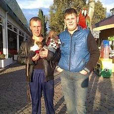 Фотография мужчины Дмитрий, 34 года из г. Губкин