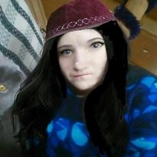 Фотография девушки Natasha Axmatоev, 32 года из г. Жуковский