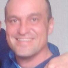 Фотография мужчины Виталий, 39 лет из г. Фурманов