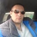 Денис, 33 года