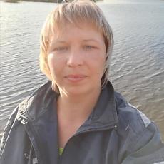 Фотография девушки Людмила, 34 года из г. Топар