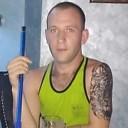 Дмитрий, 25 лет