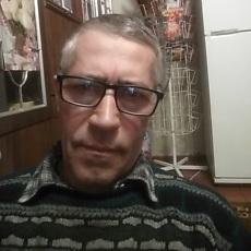 Фотография мужчины Александр, 60 лет из г. Репки