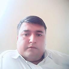 Фотография мужчины Сулейман, 34 года из г. Солнечногорск