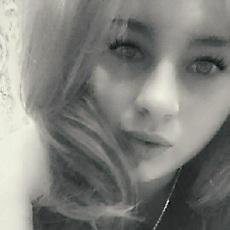 Фотография девушки Елена, 19 лет из г. Овидиополь