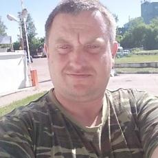 Фотография мужчины Андрей, 41 год из г. Богородицк