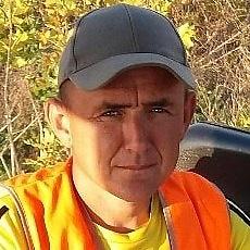 Фотография мужчины Михаил, 36 лет из г. Новокубанск