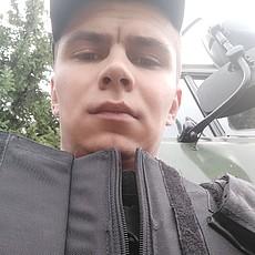 Фотография мужчины Юрий, 25 лет из г. Харьков