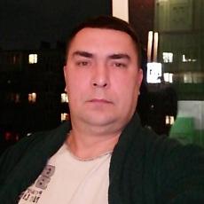 Фотография мужчины Максим, 40 лет из г. Кольчугино