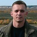Искандер, 44 года