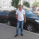 Юрий, 50 лет