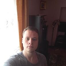 Фотография мужчины Денис, 22 года из г. Клинцы