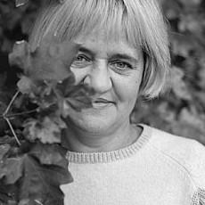 Фотография девушки Наталия, 50 лет из г. Черновцы