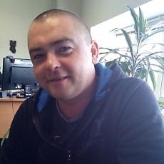 Фотография мужчины Павел, 31 год из г. Фаниполь