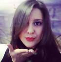 Арина, 24 года