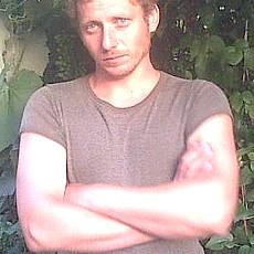 Фотография мужчины Евгений, 37 лет из г. Стаханов