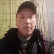 Фотография мужчины Саша, 28 лет из г. Новый Буг