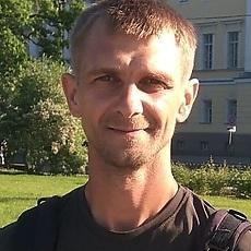 Фотография мужчины Mitja, 37 лет из г. Витебск