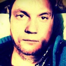 Фотография мужчины Rom, 53 года из г. Винница