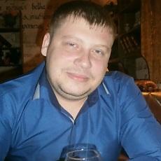 Фотография мужчины Серж, 33 года из г. Астрахань