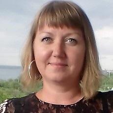 Фотография девушки Марина, 37 лет из г. Волгоград