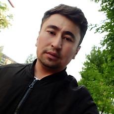 Фотография мужчины Дима, 32 года из г. Новосибирск