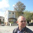 Ярослав, 59 лет