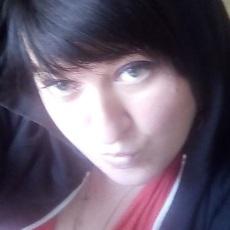 Фотография девушки Алена, 26 лет из г. Сумы