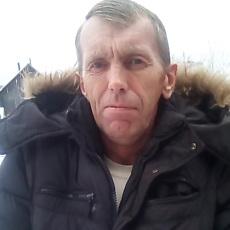 Фотография мужчины Сергей, 45 лет из г. Алзамай