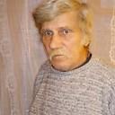 Герман, 64 года