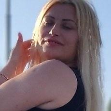 Фотография девушки Елизавета, 31 год из г. Измаил