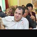 Кирилл, 44 года