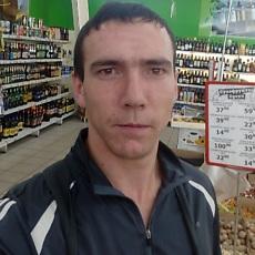 Фотография мужчины Стасян, 25 лет из г. Осинники