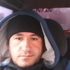 Фотография мужчины Эдик, 37 лет из г. Салават