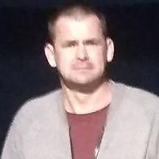 Фотография мужчины Юрий, 44 года из г. Стаханов