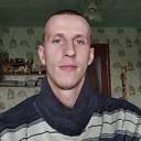 Иванов, 25 лет