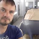 Денис, 30 из г. Москва.