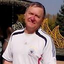 Сергей, 58 из г. Минеральные Воды.