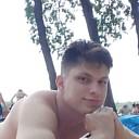 Денис, 25 лет