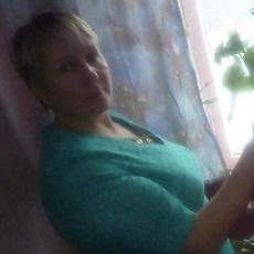 Фотография девушки Татьяна, 53 года из г. Петрозаводск
