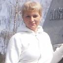 Валя, 58 лет