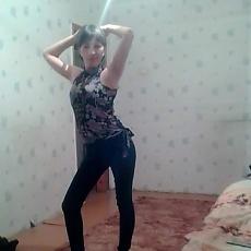 Фотография девушки Юлик, 35 лет из г. Верхний Уфалей