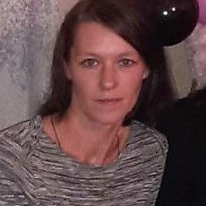 Фотография девушки Инна, 35 лет из г. Винница