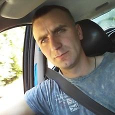 Фотография мужчины Evgeni, 30 лет из г. Минск