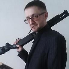 Фотография мужчины Александр, 38 лет из г. Волковыск