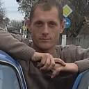 Артьом, 35 лет