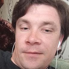 Фотография мужчины Андрей, 28 лет из г. Новолукомль