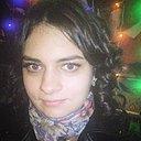 Вика Виктория, 30 лет