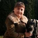 Анютка, 27 лет